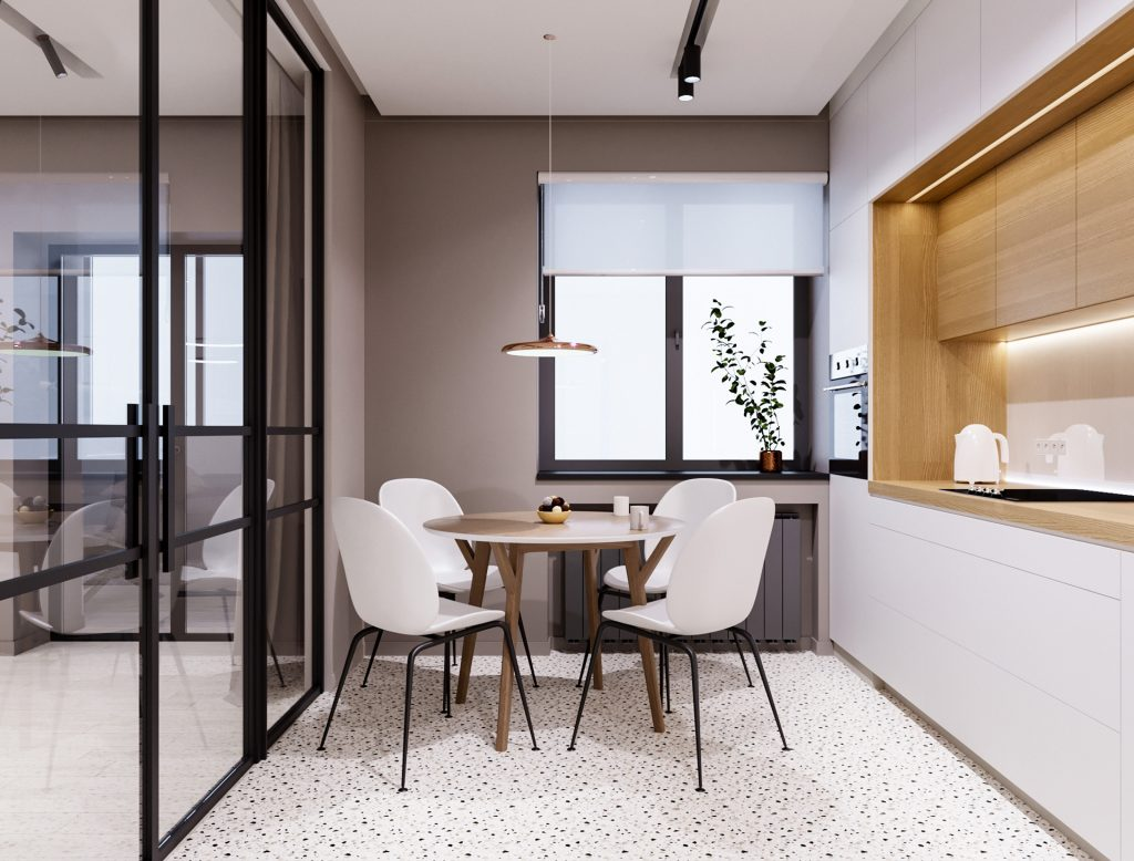 design_apartment